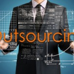 IT Outsourcing Perth and Melbourne
