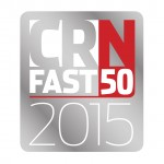 FAST50 2015 PLAQUE.indd
